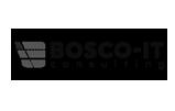 Bosco IT Consultin Bt